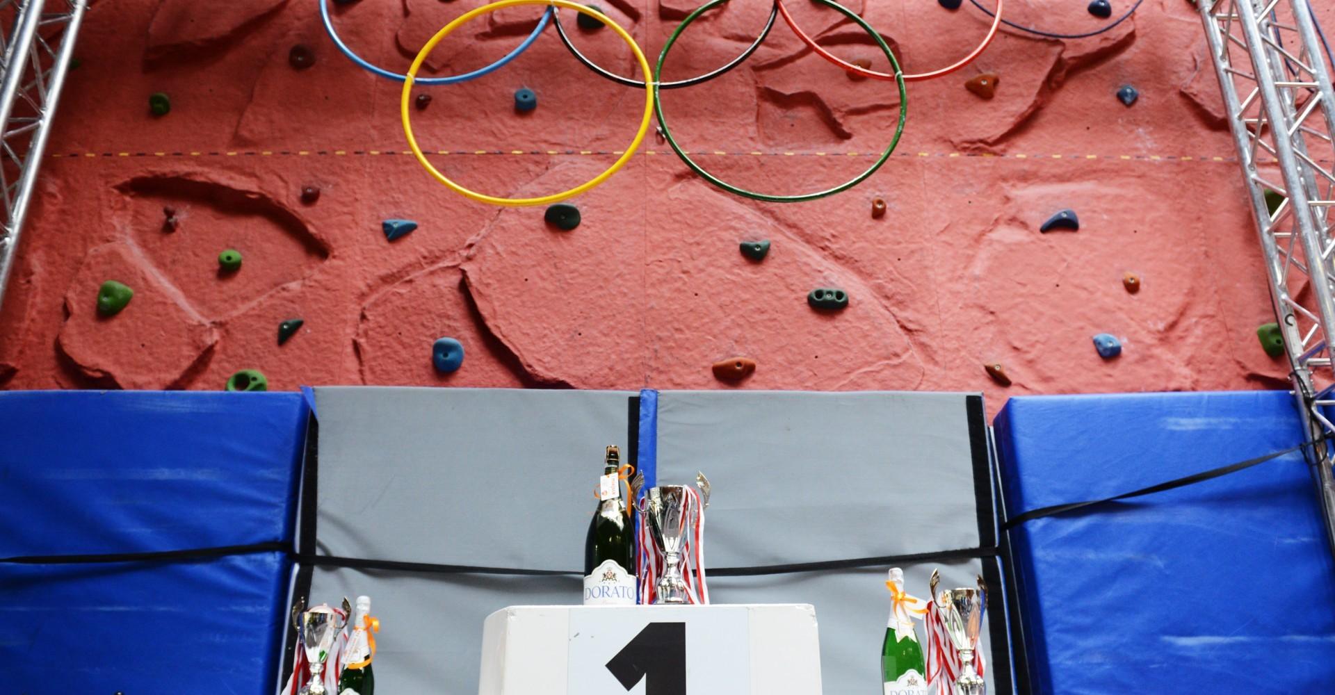 kołą olimpijskie, olimpada, event